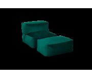 Emerald R
