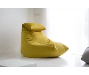 Lounge V3