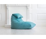 Soft Lounge
