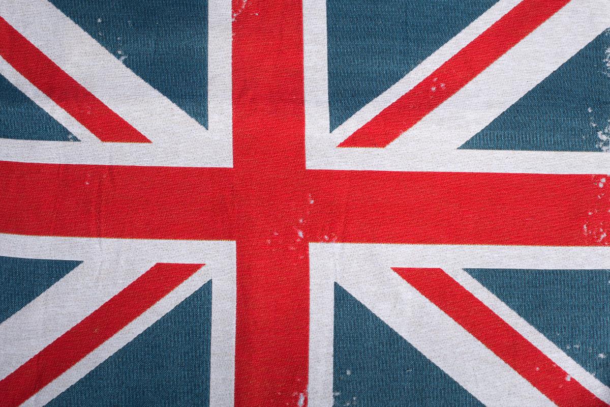 Гобелен England 3 для заказа пуфиков и подушек в RANGA Performance