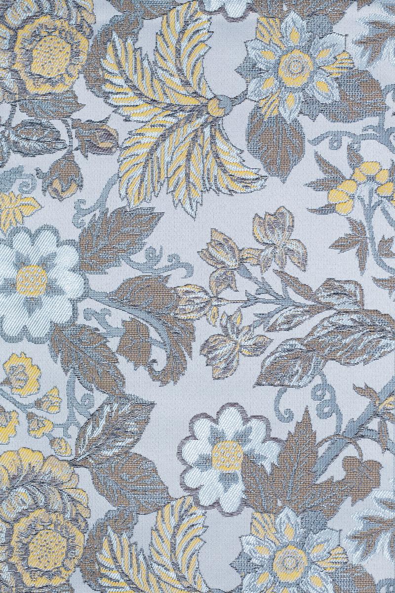 Гобелен Flowers 13 для заказа пуфиков и подушек в RANGA Performance