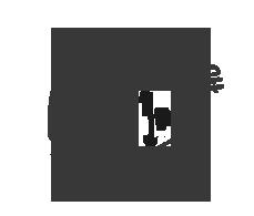 Размер кресла-пуфика серии Snug