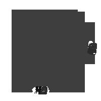 Размер подушки серии Square