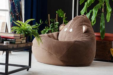 Кресло-мешок серии Bag