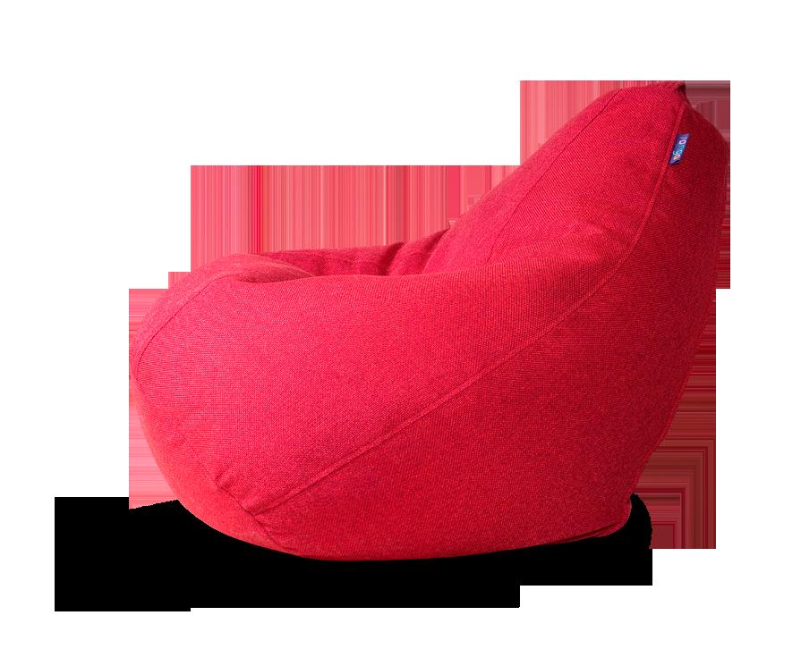 Кресло-груша из Рогожки №3