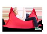Кресло-пуфик серии Pad