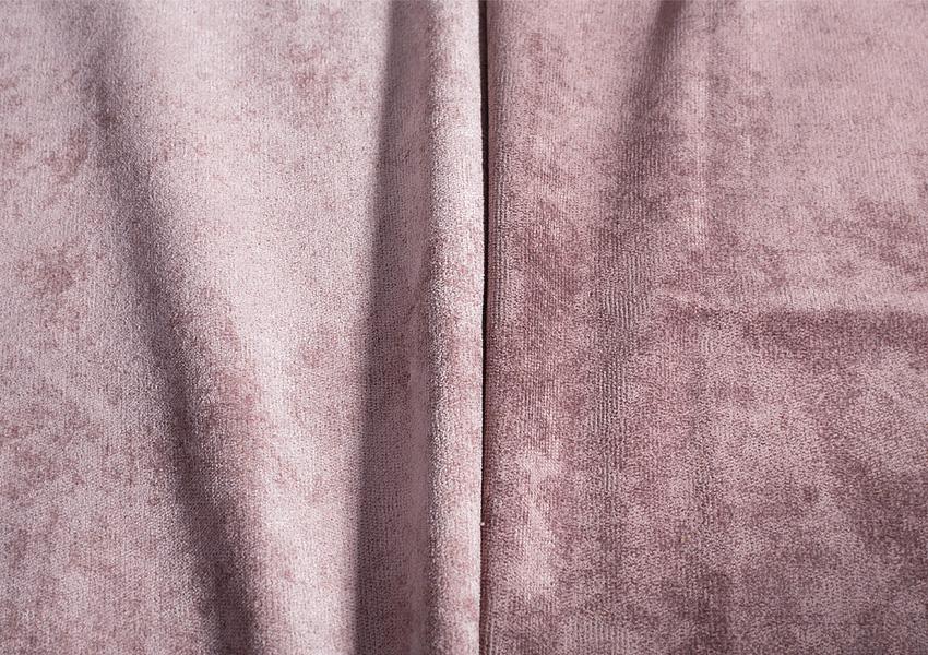 Фактура ткани Велюр №1